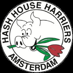 Amsterdam Hash House Harriers